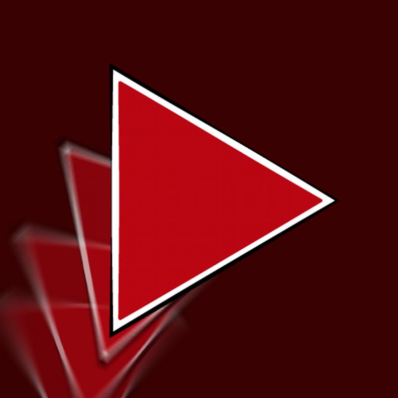 Logo utilizada no site