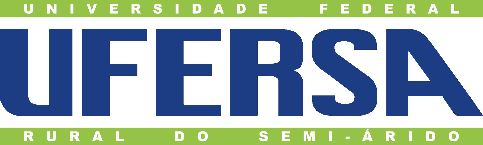 UNIVERSIDADE FEDERAL RURAL DO SEMI-ÁRIDO