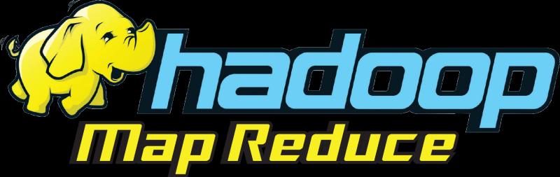 Logo MapReduce