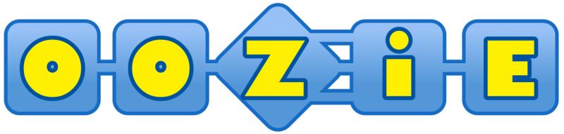 Logo Oozie