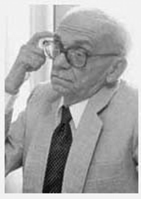 Waldir Troncoso