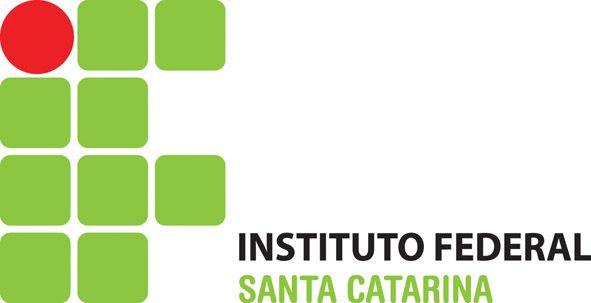 INSTITUTO FEDERAL DE EDUCAÇÃO,CIÊNCIA E TECNOLOGIA CÁMPUS  FLORIANÓPOLIS - CONTINENTE