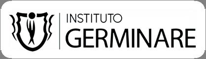 Instituto Germinare