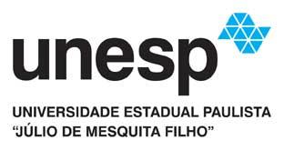 UNIVERSIDADE ESTADUAL PAULISTA JÚLIO DE MESQUITA FILHO