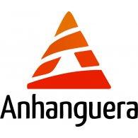 Anhanguera Educacional - Jundiaí - SP