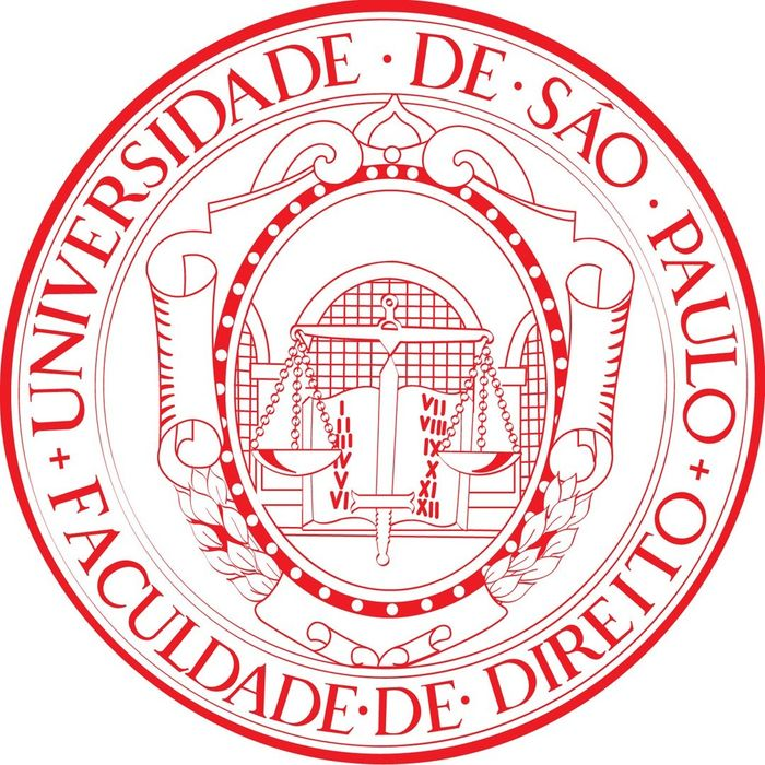 Faculdade de Direito da Universidade de São Paulo