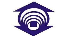 Logo Institucional -  - UNIVERSIDADE DE FORTALEZA - UNIFOR