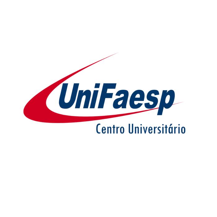 Logo Institucional -  - FACULDADE ANCHIETA UNIFAESP