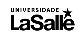 Logo Institucional - UNILASALLE - UNIVERSIDADE LA SALLE