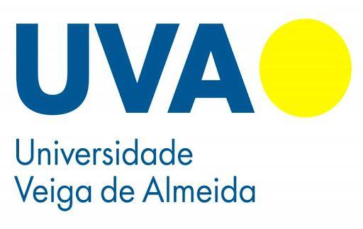 Logo Institucional -  - UNIVERSIDADE VEIGA DE ALMEIDA (UVA)