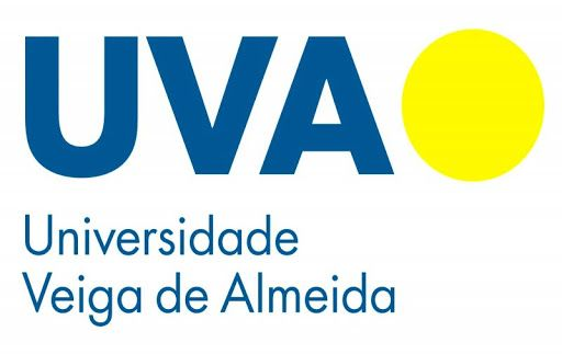 Logo Institucional - UVA - UNIVERSIDADE VEIGA DE ALMEIDA