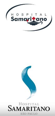 Anitgo e novo logotipo