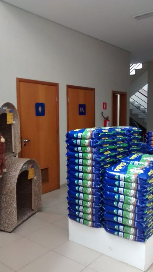 banheiro para deficientes físicos