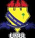 Logo Institucional - UFRR - UNIVERSIDADE FEDERAL DE RORAIMA