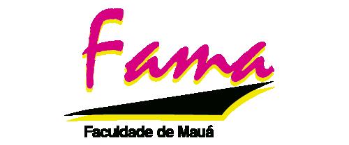 FACULDADE DE MAUÁ - FAMA