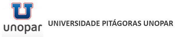 UNIVERSIDADE NORTE DO PARANÁ