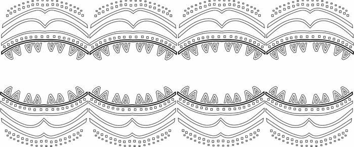 Composição linear 7