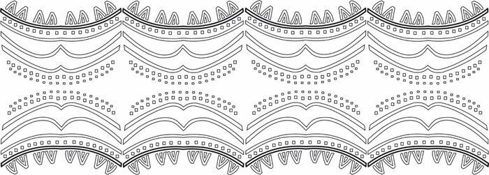 Composição linear 8