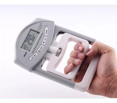Dinamômetro digital