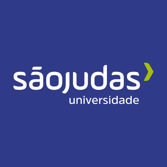 Logo Institucional - FSJT - FACULDADE SÃO JUDAS TADEU