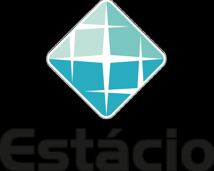 Logo Institucional -  - UNIVERSIDADE ESTÁCIO