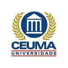 Logo Institucional -  - UNIVERSIDADE CEUMA