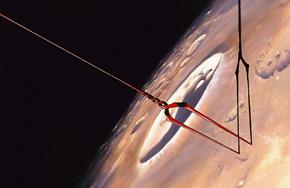Lança de Longinus